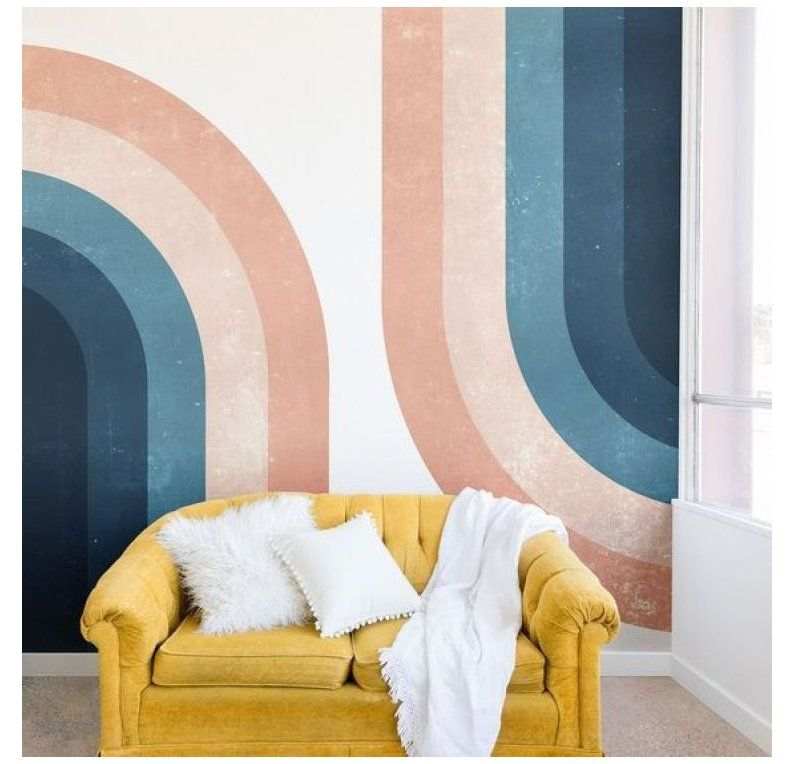 Easy Diy Wall Mural Ideas Wall Mural Ideas Diy Painted My Search For Wall Mural Ideas Ended Here Wit Wall Murals Bedroom Wall Murals Diy Diy Wall Painting