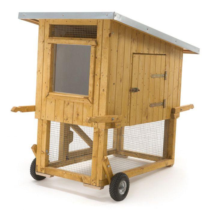 h hnerstall manufactum h hnerstall und h hner. Black Bedroom Furniture Sets. Home Design Ideas