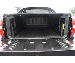 Bed Size Bed Sizes Toaster Oven Chevy Avalanche