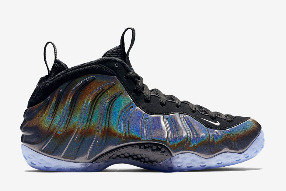 4ee06e942097 where can i order foamposites online nike mens foamposite