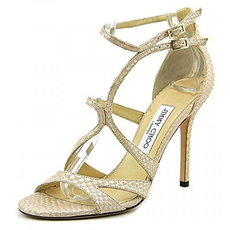 Jimmy Choo. Available at www.Brandinia.com