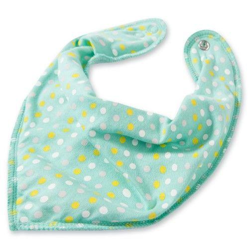 NAME IT Baby Tuch für Mädchen