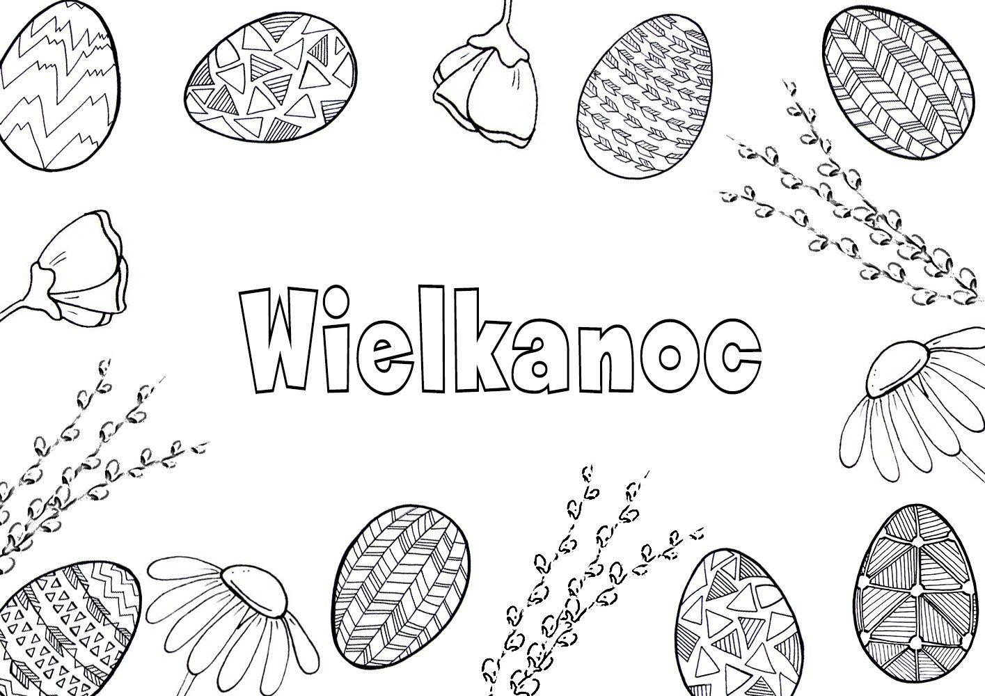 Pin By Marzena Wojczak On Kolorowanki Art Word Search Puzzle Words