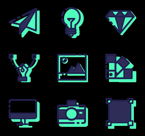 82 Fortnite Icon Png Fortnite Icon Files Icon