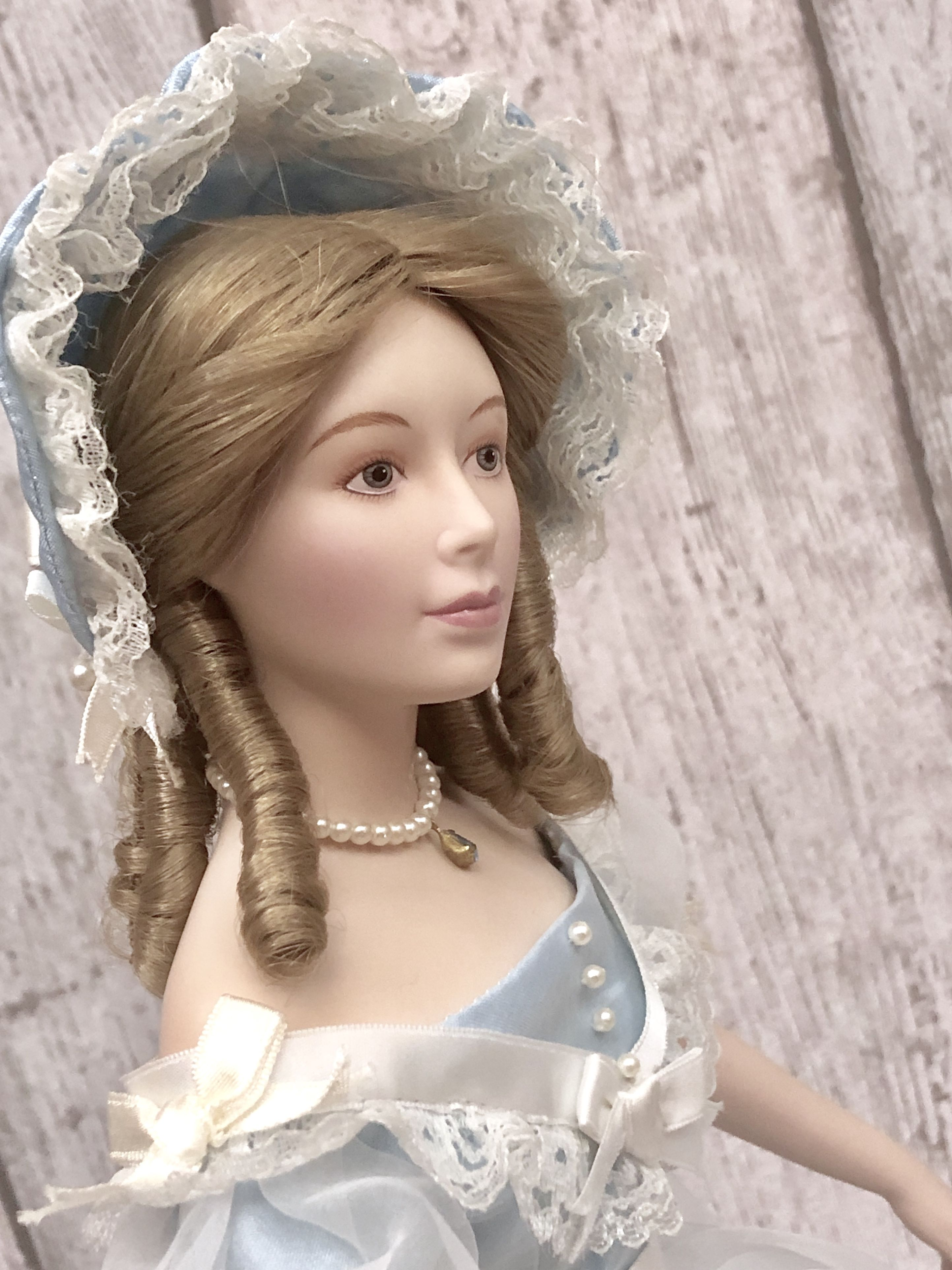 Poppy Parker: Believe in Me | Glam doll, Poppy parker
