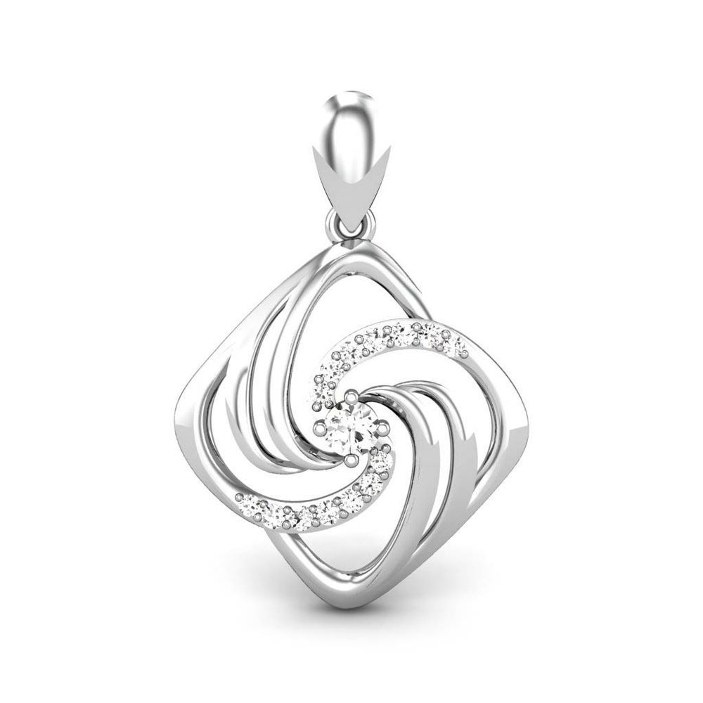 Online shopping store offers great discounts on pendants and it online shopping store offers great discounts on pendants and it makes easy shopping for everyone aloadofball Gallery