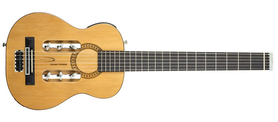 Pin On Guitar Design Construction