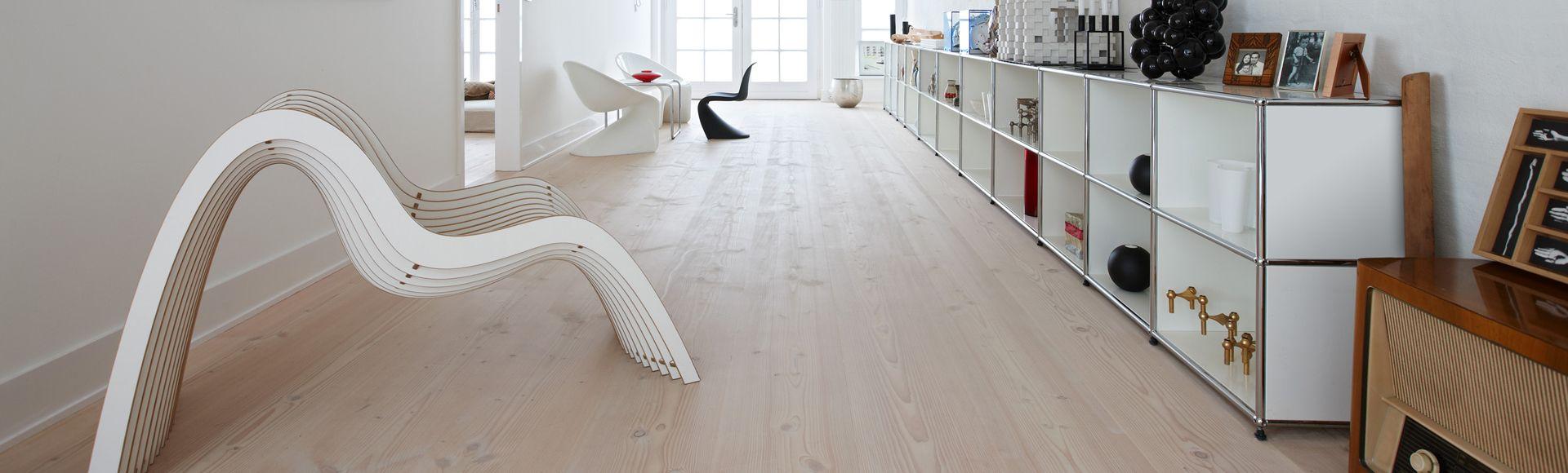 douglasie dielen von pur natur f r ihren dielenboden pur natur parquet pinterest. Black Bedroom Furniture Sets. Home Design Ideas