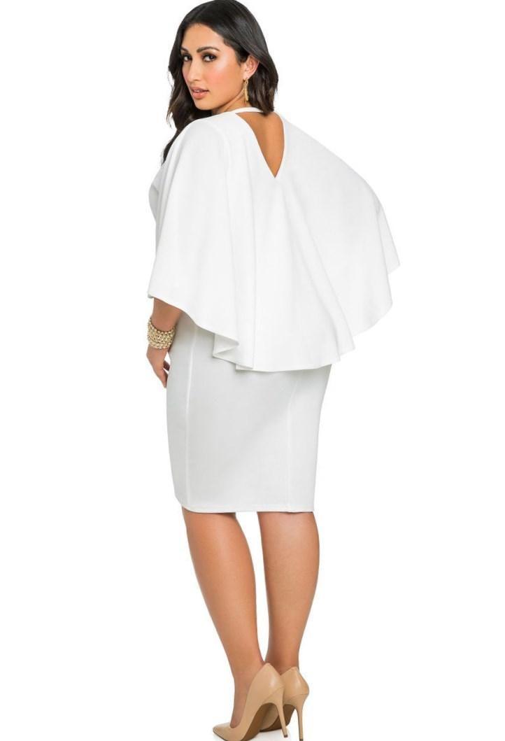 Lace Dress 2016 Summer Sexy Women Dress Elegant Ladies Sleeveless