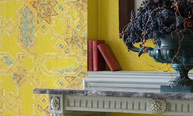 Parade Avignon Pinterest Papier Peint Peindre Et Idees Pour