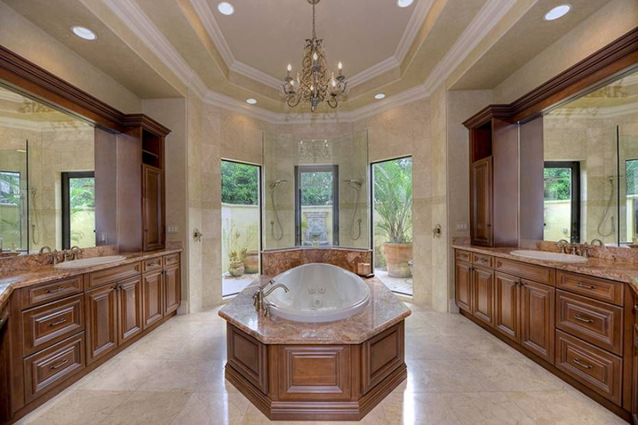 14233 Royal Harbour Ct Fort Myers Fl Florida 33908 Fort Myers