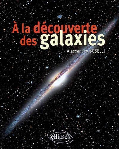 Epingle Sur Les Origines Big Bang Galaxies Expansion De L Univers
