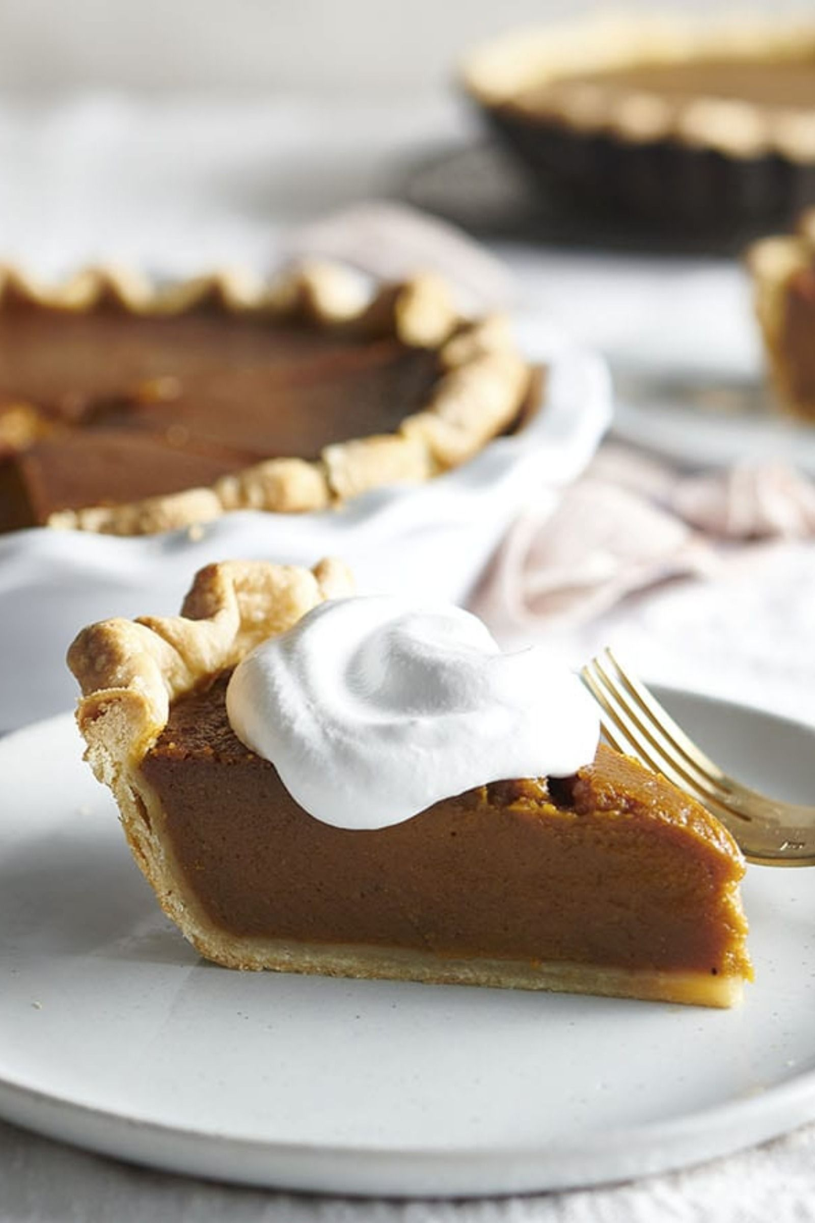 Vegan Pumpkin Coconut Pie Recipe Pcc Community Markets Recipe Coconut Pie Recipe Vegan Pumpkin Pumpkin Recipes