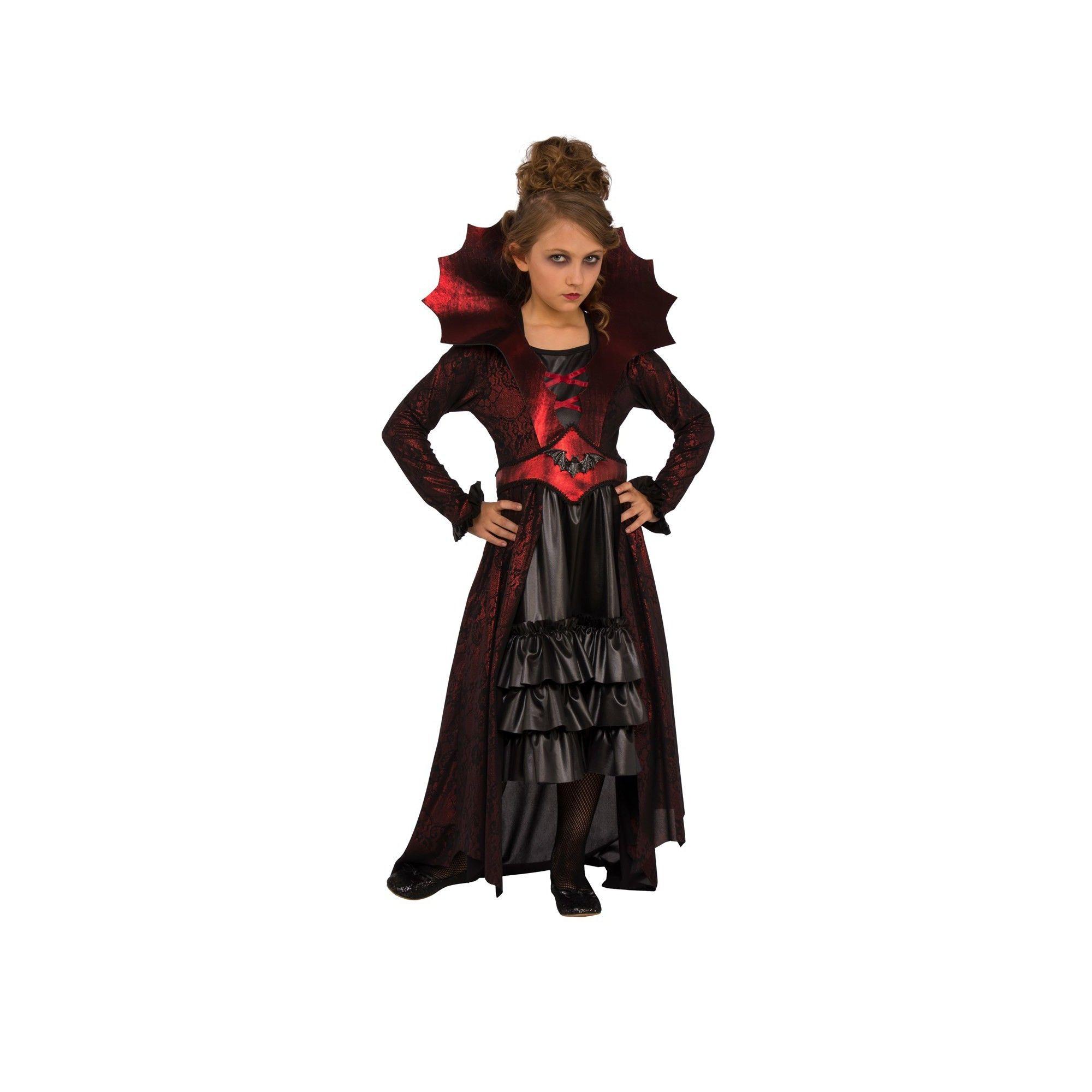 Rubie/'s Child Vampire Costume Victorian Vampire