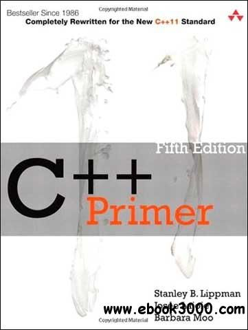 Alex Allain C Programming Pdf Download