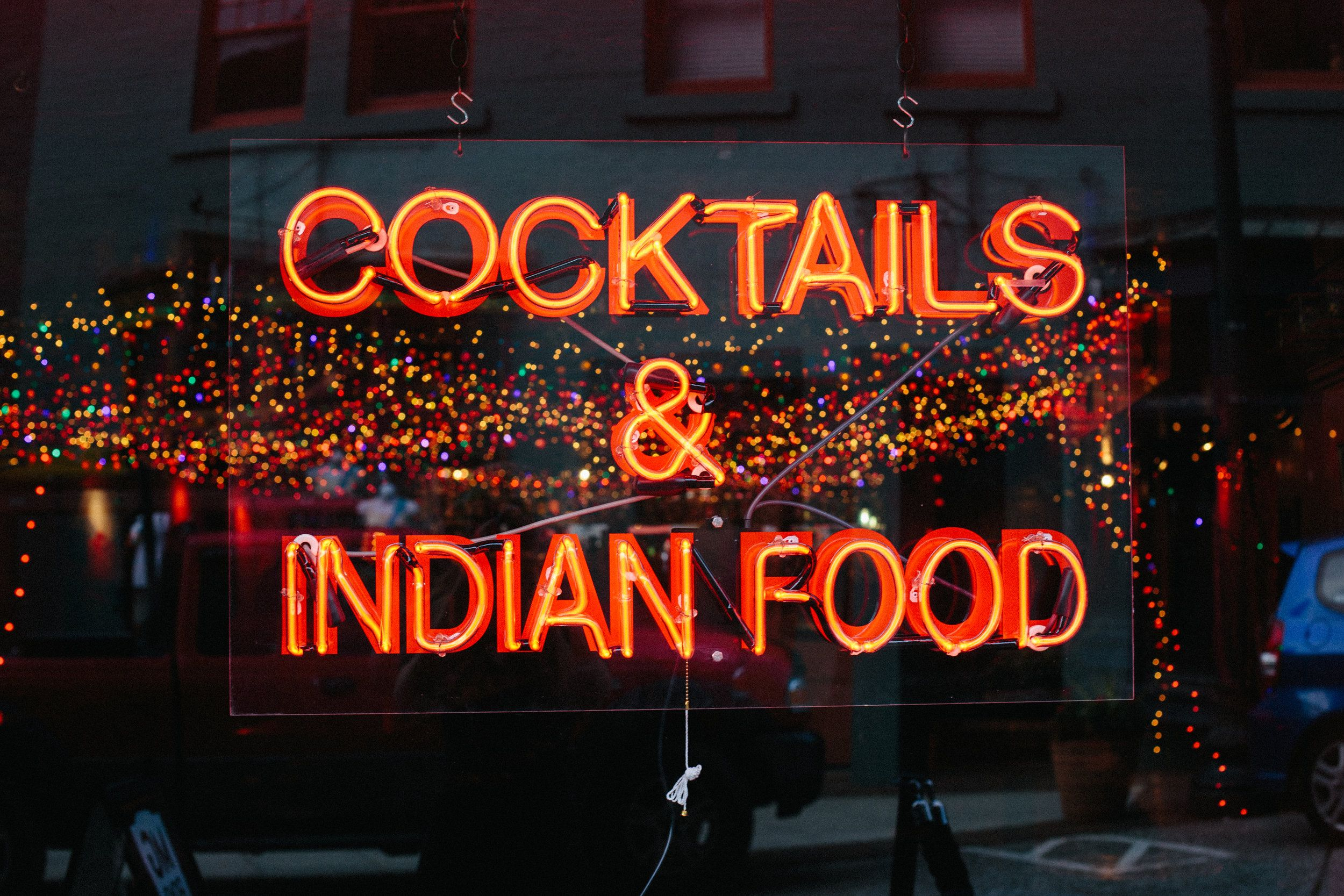 Mg road bar indian food recipes bar lounge asheville