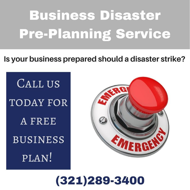 Pin by PuroClean Disaster Services on Hurricane Season