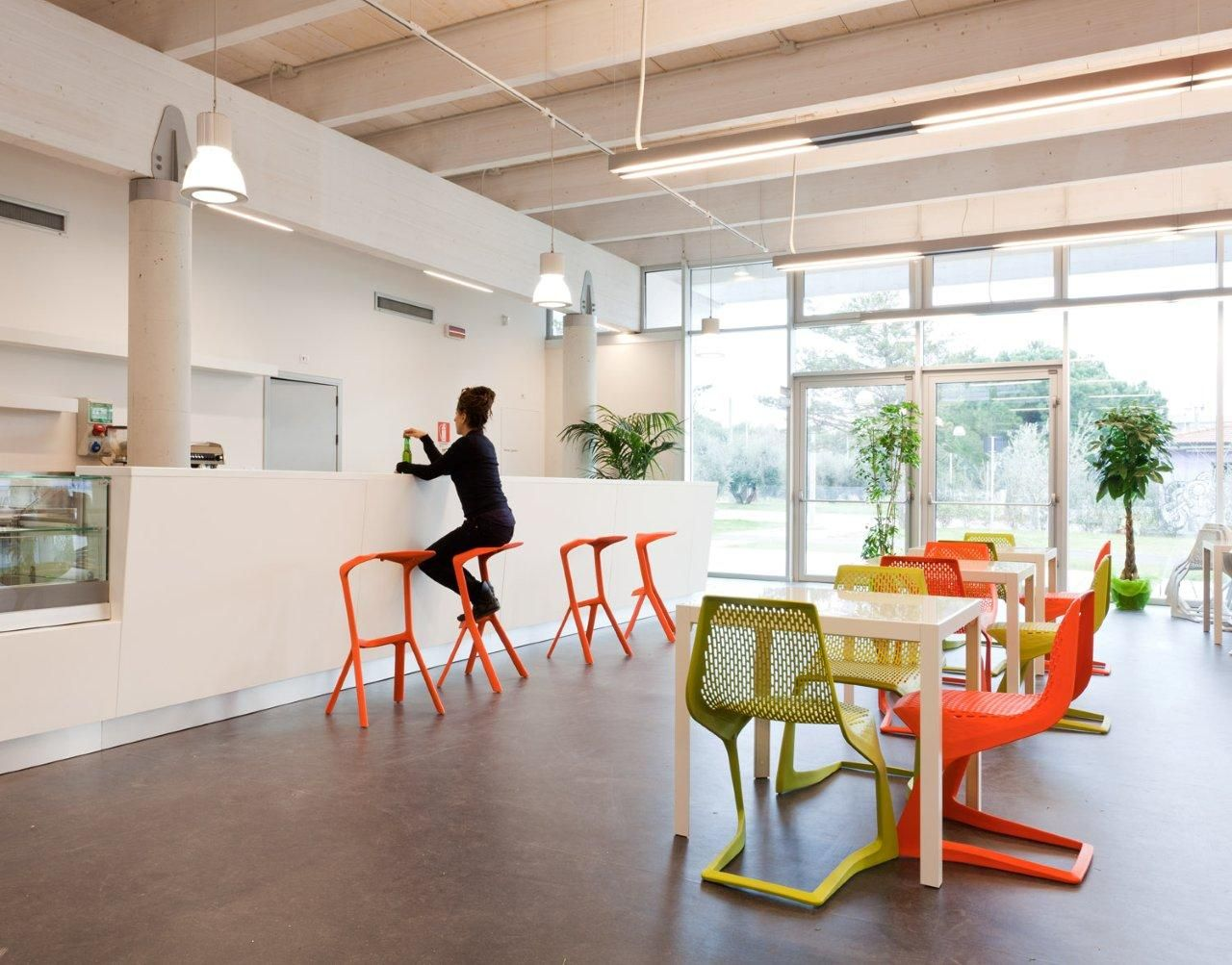 Plank Sedie ~ 56 best konstantin grcic i myto chair i plank images on pinterest