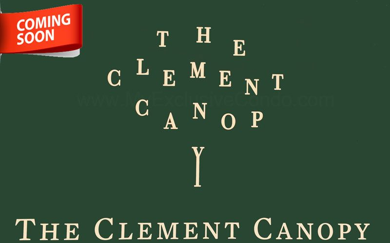 The Clement Canopy | New Clementi Condo | By UOL u0026 Singland  sc 1 st  Pinterest & The Clement Canopy | New Clementi Condo | By UOL u0026 Singland | My ...