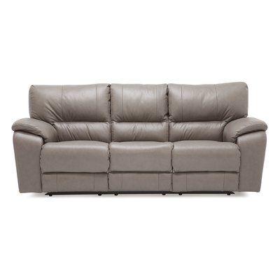 Awe Inspiring Palliser Furniture Shields Reclining Sofa Reclining Type Alphanode Cool Chair Designs And Ideas Alphanodeonline
