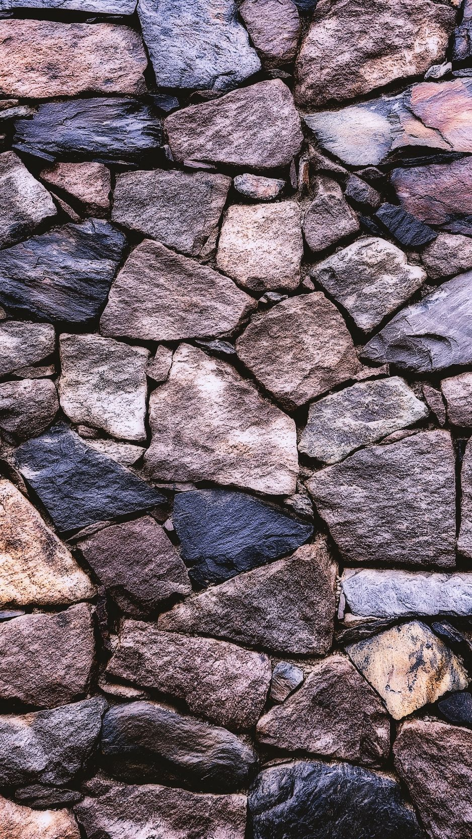 Stones, wall, texture, pattern wallpaper, background iphone – Cool Backgrounds