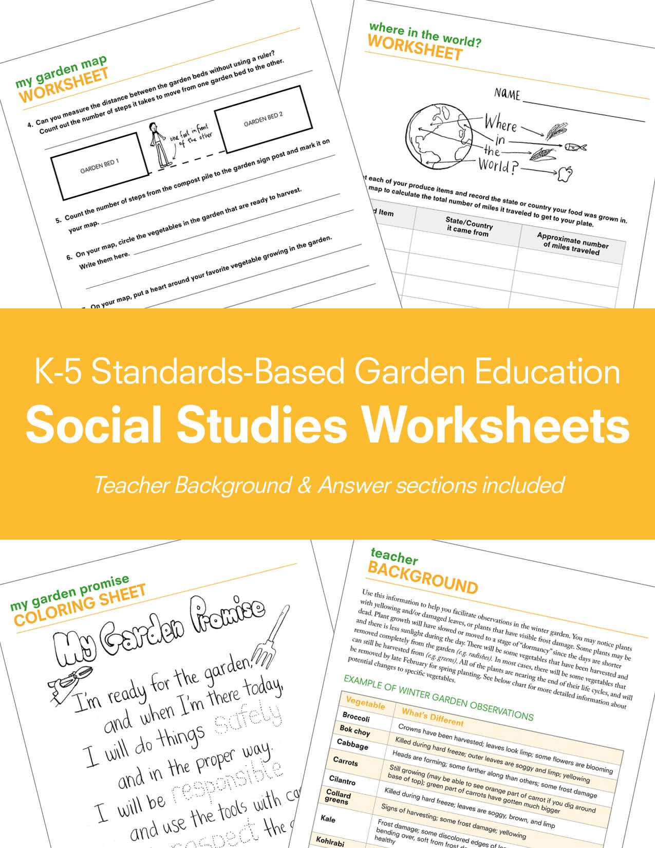 Pin By Schoolyard Roots On K 5 Social Stu S Standards