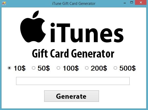 Photo of $ 100 iTunes Geschenkkarte Werbegeschenk. Gehen Sie einfach auf meine Website und folgen Sie den Anweisungen auf dem Bildschirm … – TB Fleur