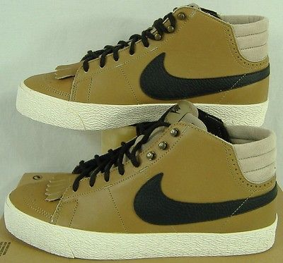 Nike Pas Cher Blazers Articles Ebay