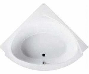 Angebote und Preise für Ideal Standard Isabella Eck-Badewanne 130 ... | {Badewanne standard 80}