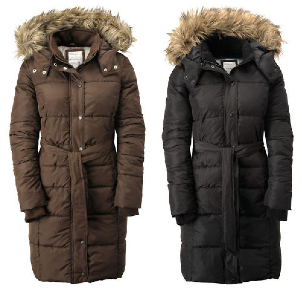 aeropostale-women-s-fur-lined-long-puffer-coat-jacket.jpg (1001