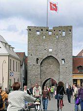 Visby Osttor.JPG