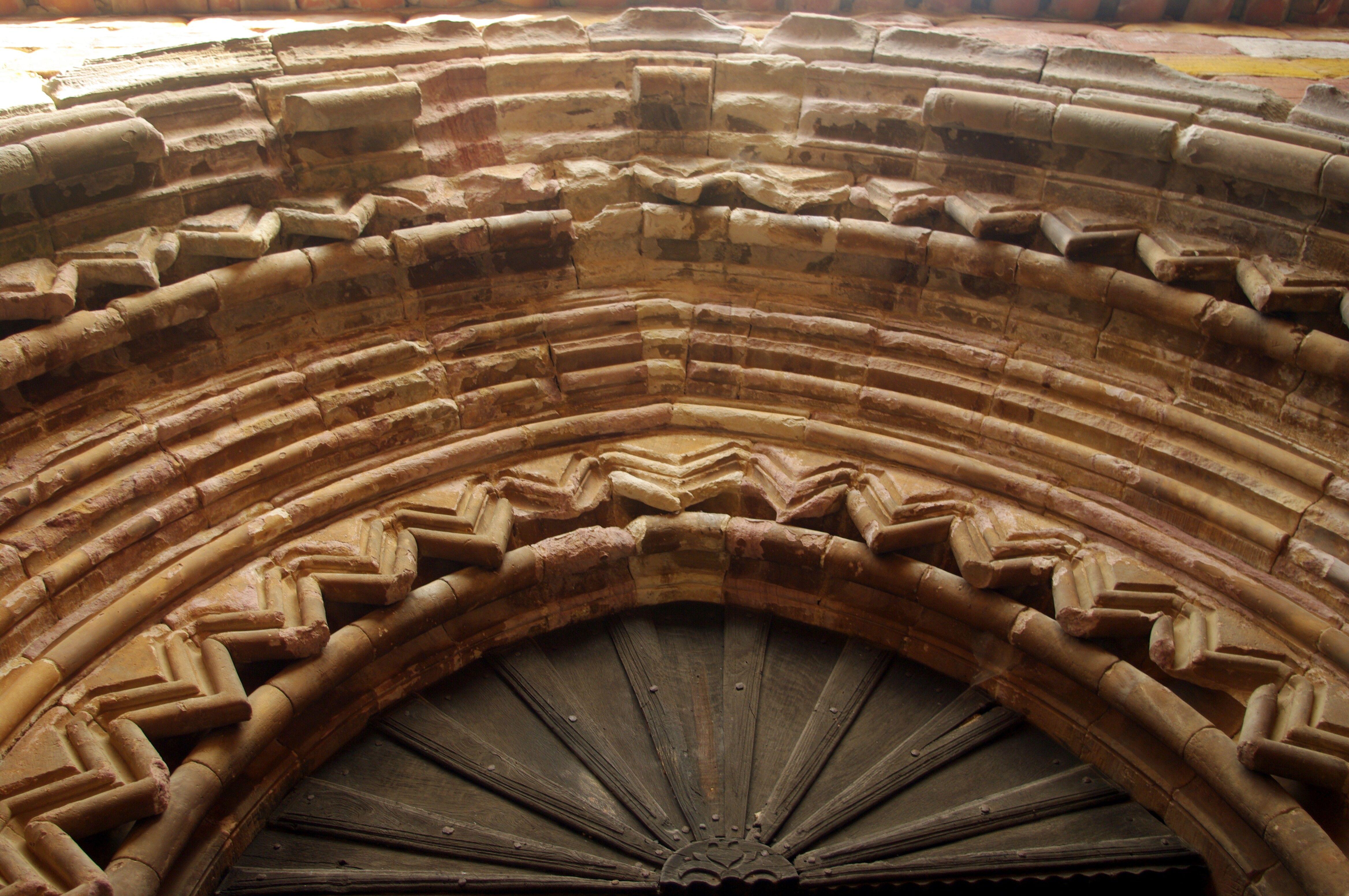 Palencia Románico Mave Iglesia De Santa Maria En 2020 Monasterios Santa Maria Iglesia