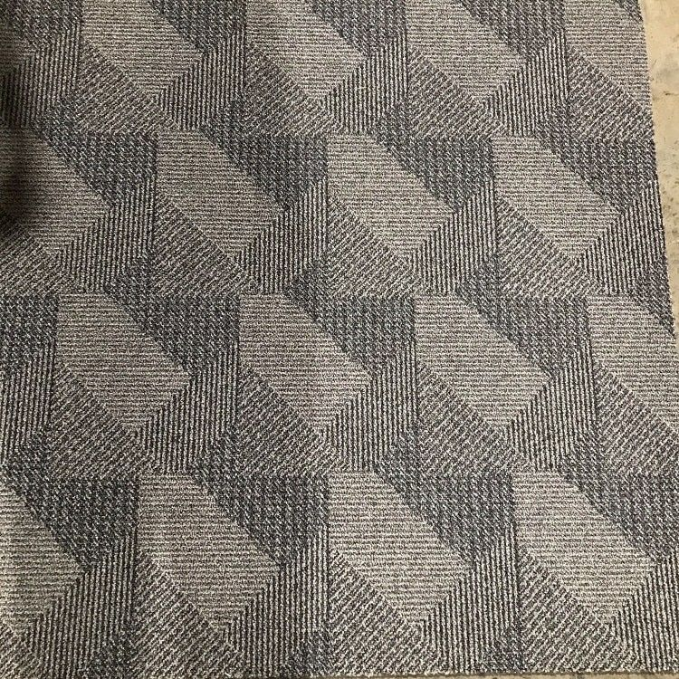 Pin On Recycled Carpet Tiles