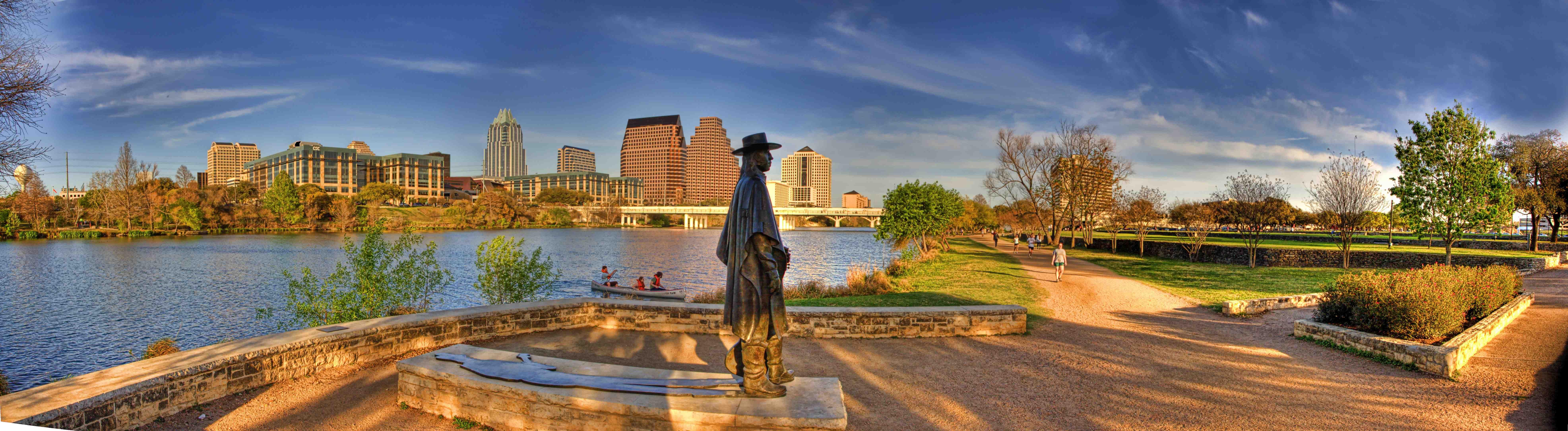 Travel To Austin Texas - Httpwwwnightlifeatxcom