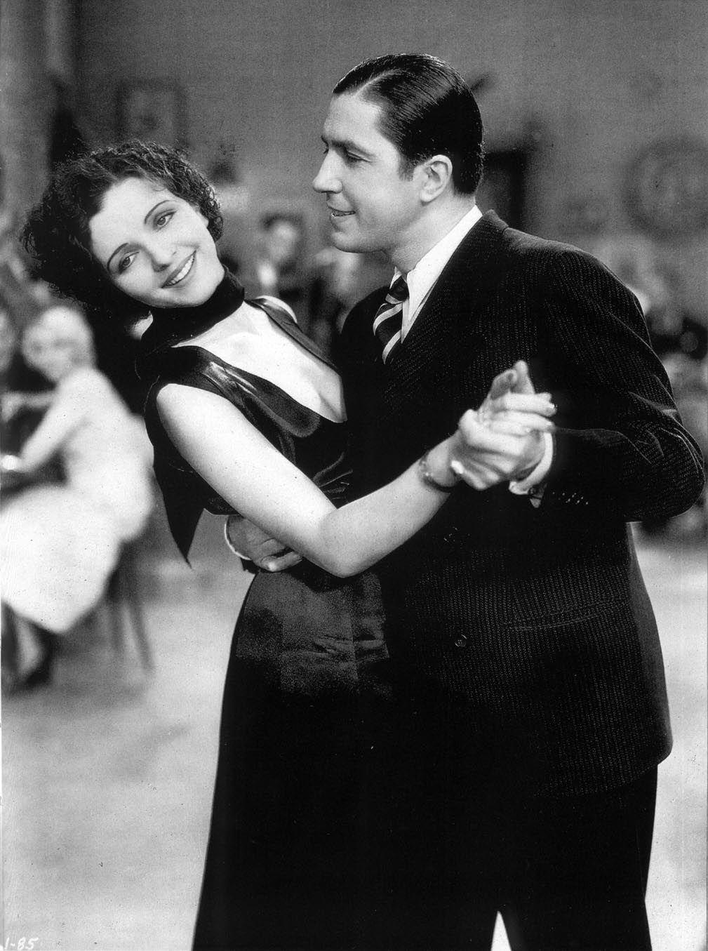 Резултат с изображение за carlos gardel tango film