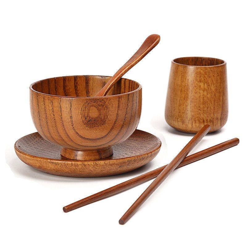 Chinese Tableware Wholesale