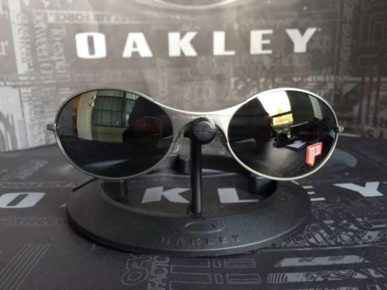 d736ef77f7a ... amazon matrix sunglasses oval sunglasses polarized sunglasses oakley  classic eyewear derby c6616 e7346