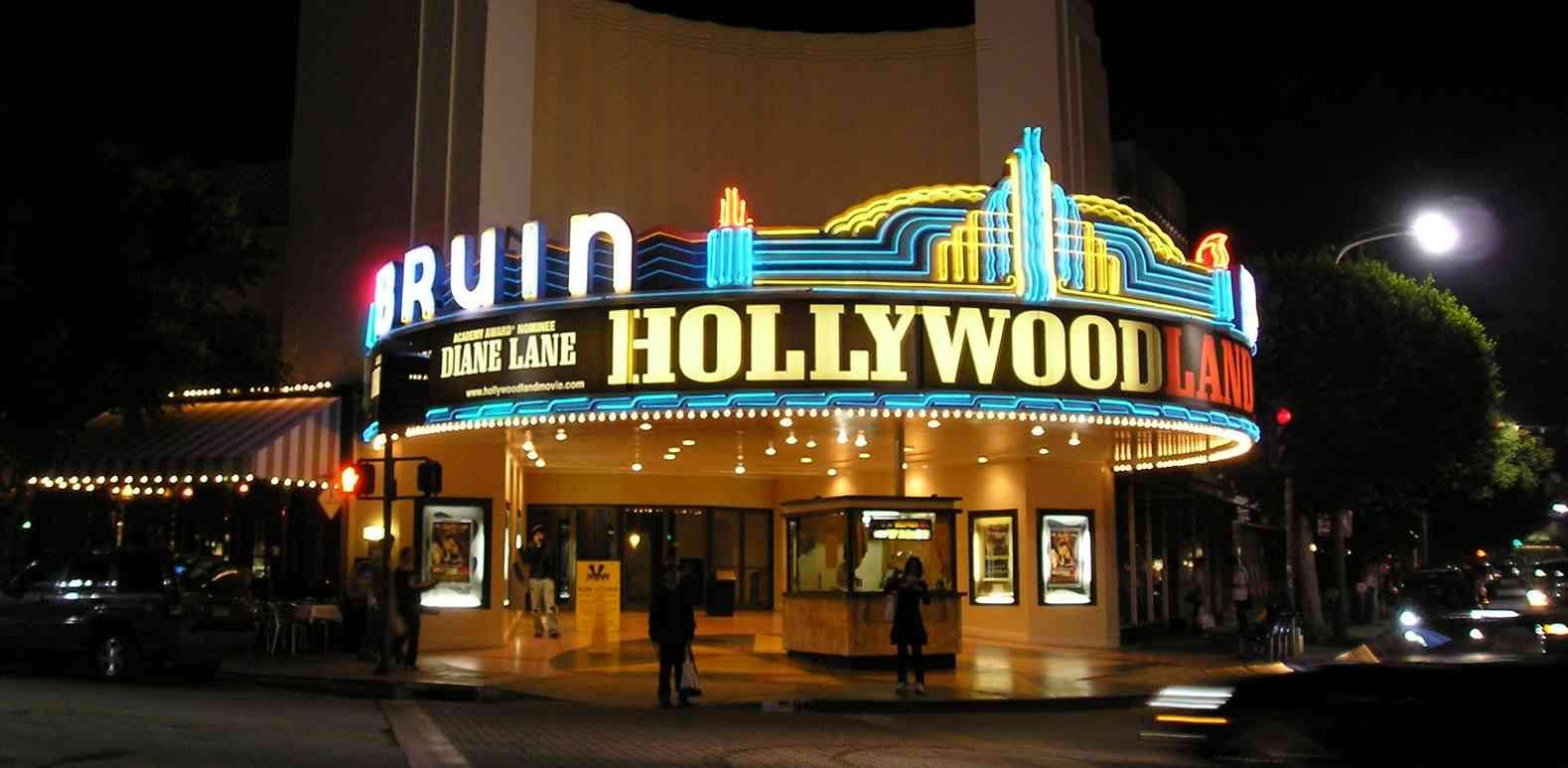 Image result for movie theaters | VBS | Pinterest | Splash screen