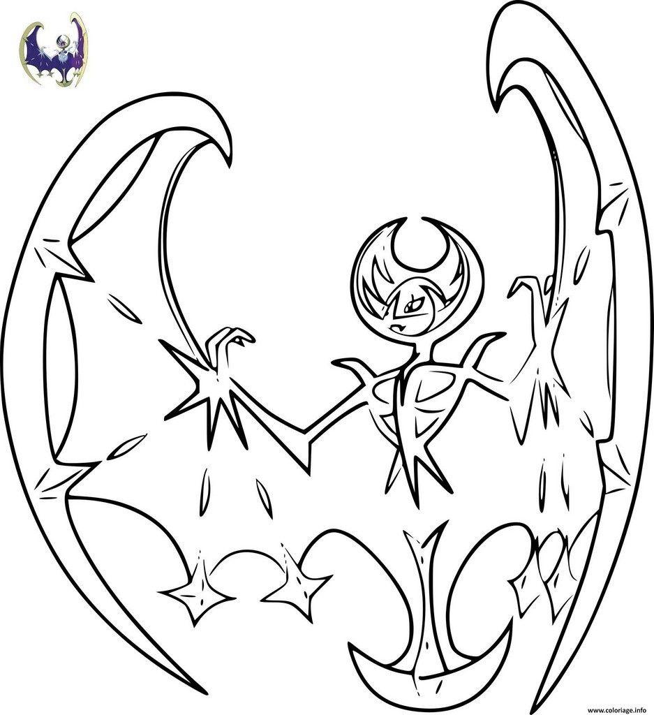 Pokemon Tapu Koko Coloring Pages   Ovnoconwitt