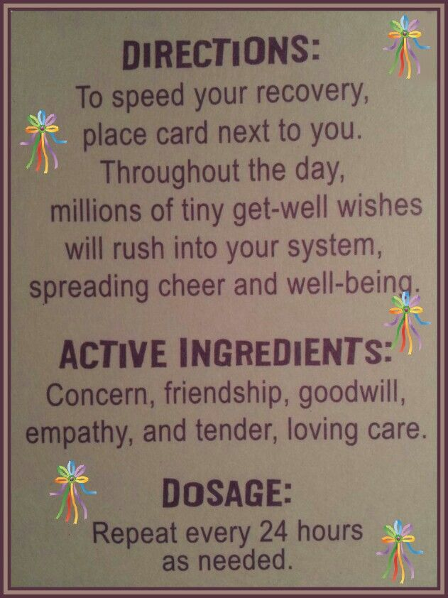 Speedy recovery card sentiments pinterest recovery cards and speedy recovery m4hsunfo