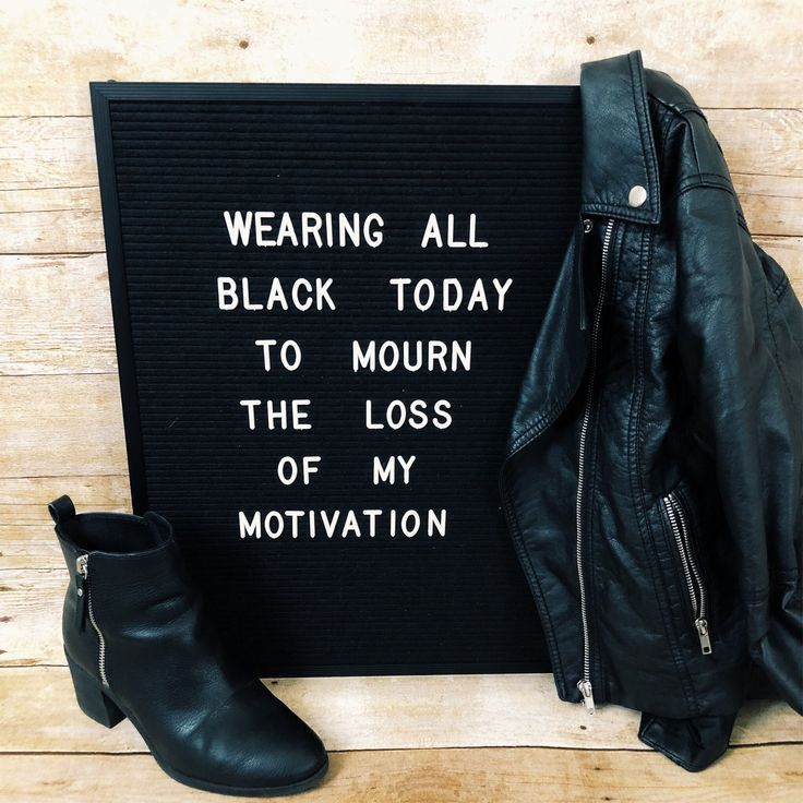 Latest Funny Laughing So Hard Wearing Black to Mourn Death Of My Motivation Wearing Black to Mourn Death Of My Motivation Funny Fitness T-Shirt! Re-pin if you #lol sarcasm humor | sarcasm | sarcasm humor laughing so hard | sarcasm quotes | #sarcasmquotes #motivationquotes 4