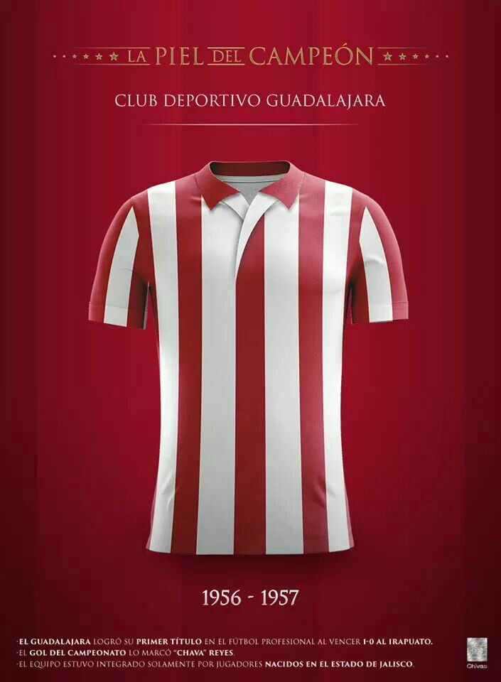 Pin by daniel gonzalez on Football Fanatic  dbd626bfd5979