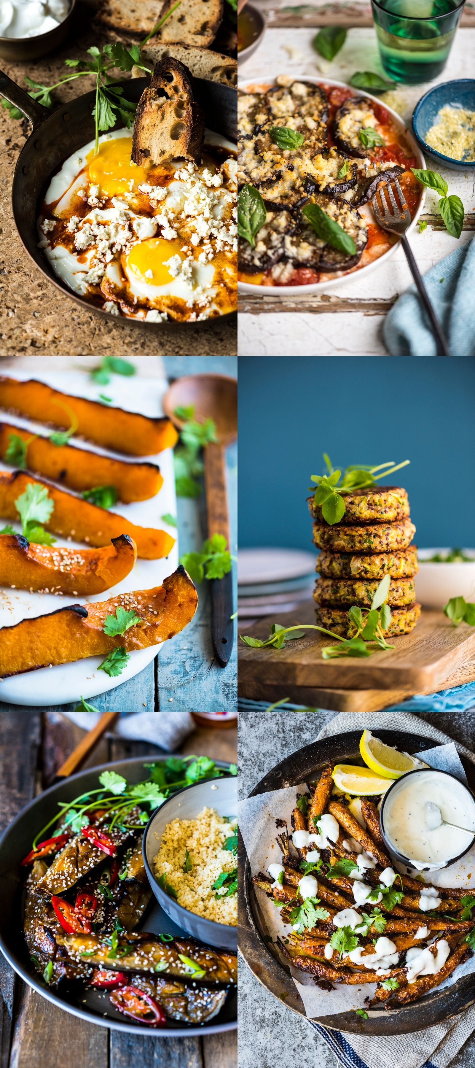6 delicious veggie recipes for the new year easy recipes and food 6 delicious veggie recipes forumfinder Gallery
