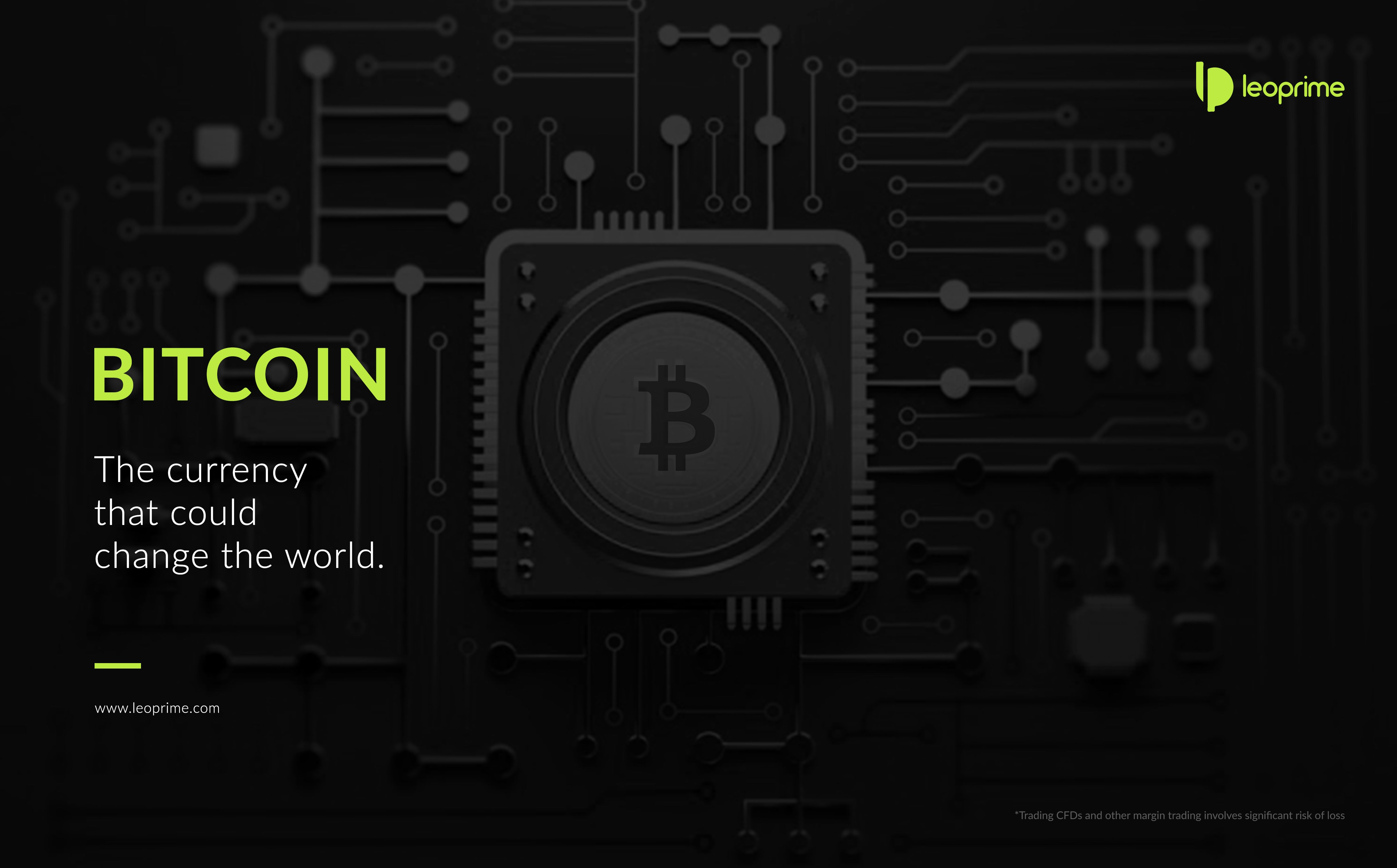 Welcome To The World Of Digital Currency Explore And Trade The