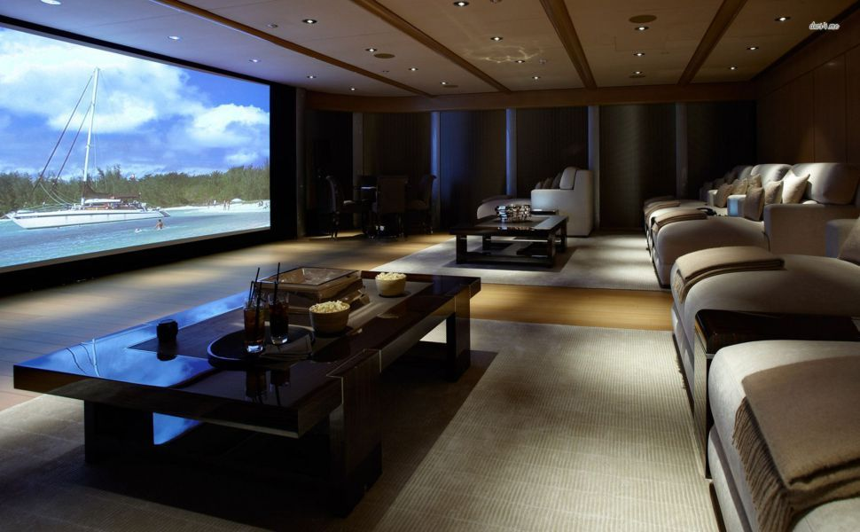 Home theatre hd wallpaper wallpapers pinterest hd wallpaper home theatre hd wallpaper voltagebd Choice Image