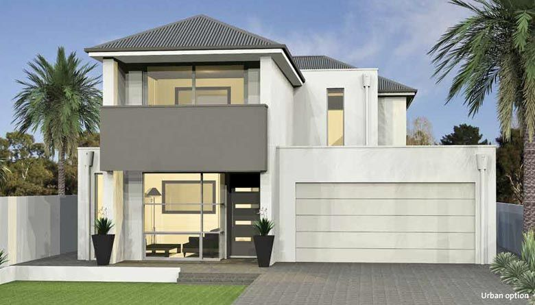 Longridge Home Designs: Berkley 320. Visit Www.localbuilders.com.au/