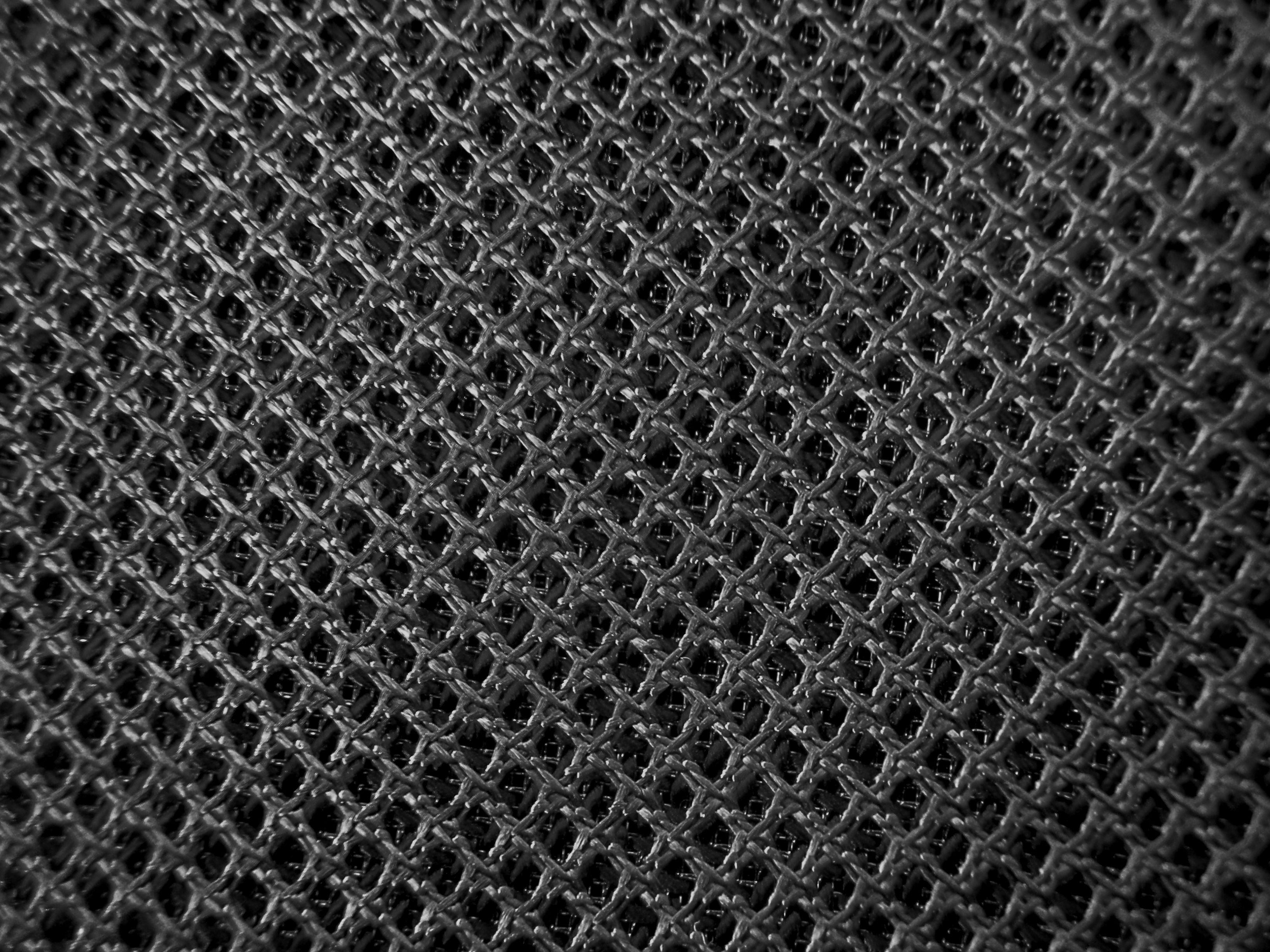 Athletic Mesh Texture Google Search Textures Fabric