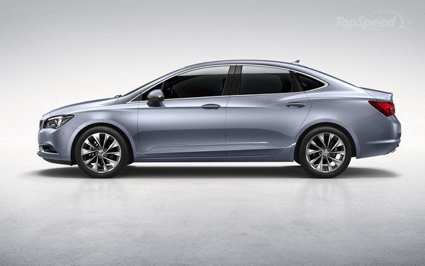 2016 Buick Verano Release Date Exterior Colors Price Redesign Specs Pictures Review Buick Verano Buick Ford Explorer Sport