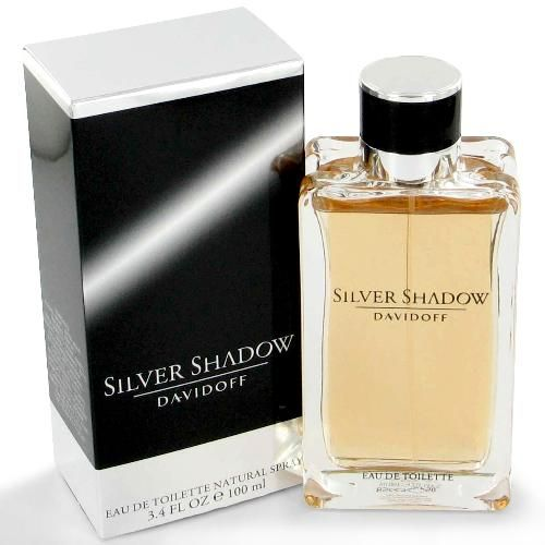 what aftershave to buy my boyfriend