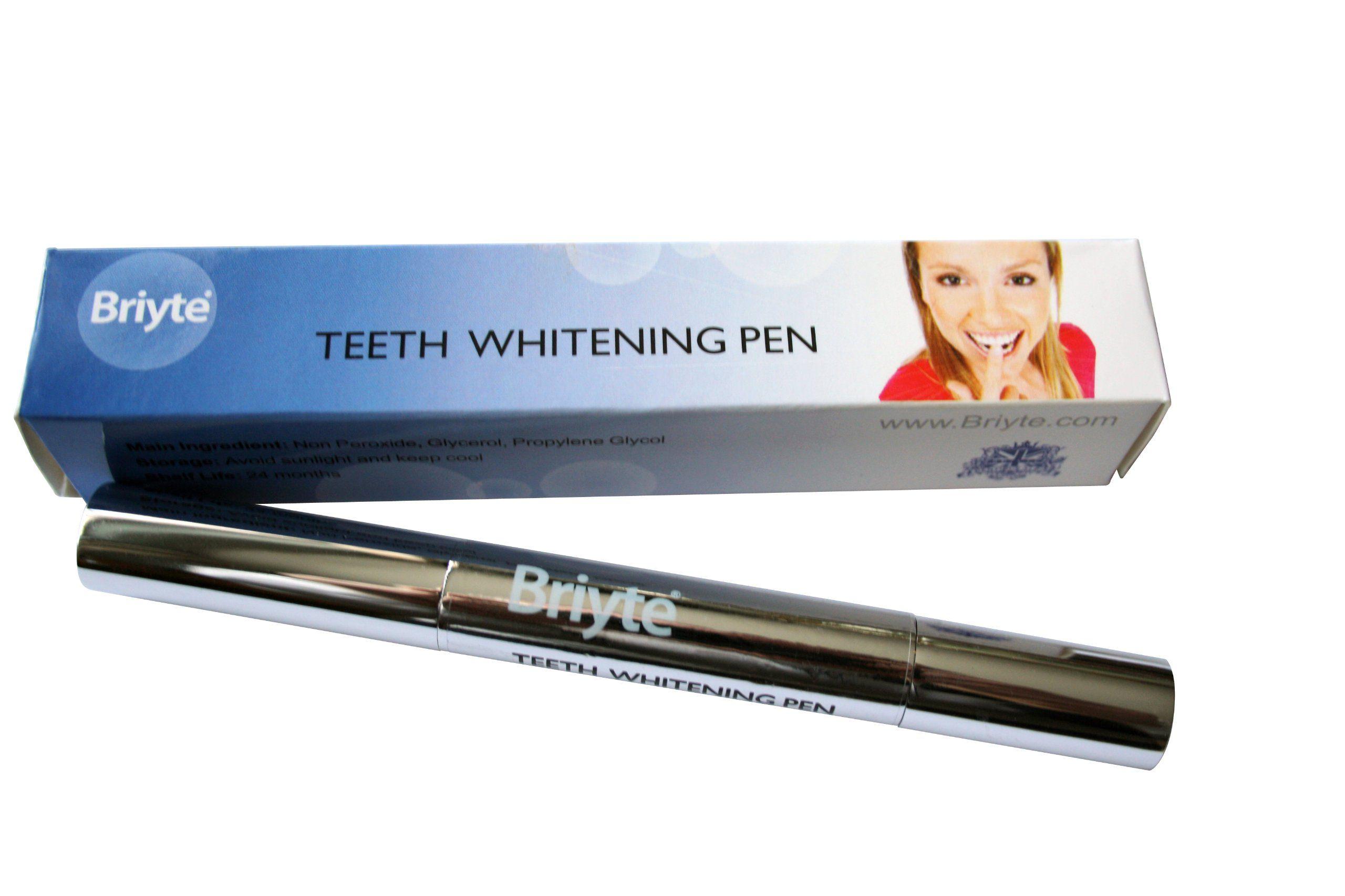 Pin on TeethWhitening
